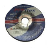 Proflex Grinding Disc -115mm